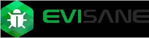EviSane - Gestión de control de plagas y sanidad ambiental